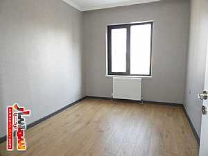 169 SQM FOR SALE 3 BEDROOMS 1 SALLON TERAS BALCONY- SECURUTY-CLOSED OTOPARK For Sale Pursaklar Ankara - 25