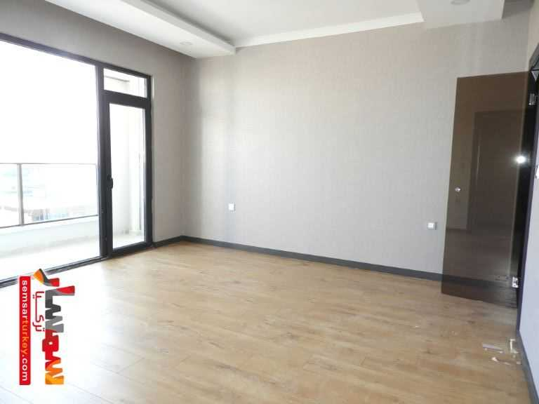 Photo 26 - 169 SQM FOR SALE 3 BEDROOMS 1 SALLON TERAS BALCONY- SECURUTY-CLOSED OTOPARK For Sale Pursaklar Ankara