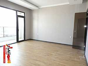 169 SQM FOR SALE 3 BEDROOMS 1 SALLON TERAS BALCONY- SECURUTY-CLOSED OTOPARK For Sale Pursaklar Ankara - 26