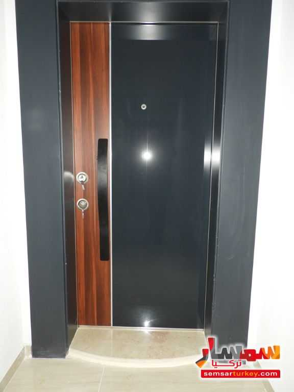 Photo 46 - 169 SQM FOR SALE 3 BEDROOMS 1 SALLON TERAS BALCONY- SECURUTY-CLOSED OTOPARK For Sale Pursaklar Ankara