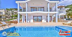 Ad Photo: Villa 5 bedrooms 4 baths 300 sqm extra super lux in Kumluca  Antalya