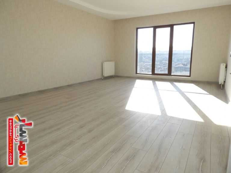 صورة 10 - 170SQM FOR SALE 3 BEDROOMS 1 SALLON TERAS BALCONY FOR SALE IN ANKARA/PURSAKLAR للبيع بورصاكلار أنقرة