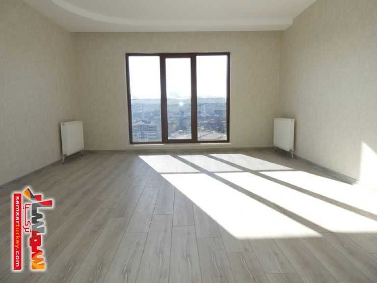 صورة 11 - 170SQM FOR SALE 3 BEDROOMS 1 SALLON TERAS BALCONY FOR SALE IN ANKARA/PURSAKLAR للبيع بورصاكلار أنقرة