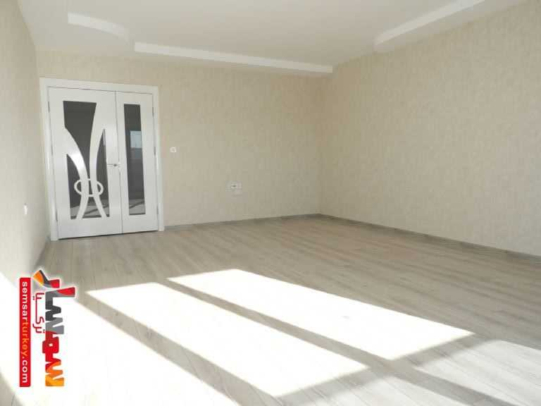صورة 14 - 170SQM FOR SALE 3 BEDROOMS 1 SALLON TERAS BALCONY FOR SALE IN ANKARA/PURSAKLAR للبيع بورصاكلار أنقرة