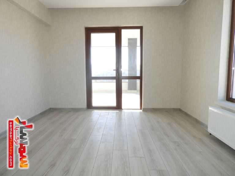 صورة 16 - 170SQM FOR SALE 3 BEDROOMS 1 SALLON TERAS BALCONY FOR SALE IN ANKARA/PURSAKLAR للبيع بورصاكلار أنقرة