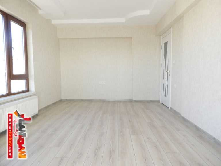 صورة 17 - 170SQM FOR SALE 3 BEDROOMS 1 SALLON TERAS BALCONY FOR SALE IN ANKARA/PURSAKLAR للبيع بورصاكلار أنقرة