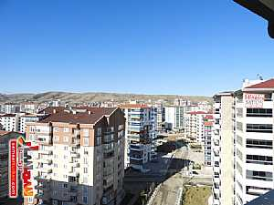 170SQM FOR SALE 3 BEDROOMS 1 SALLON TERAS BALCONY FOR SALE IN ANKARA/PURSAKLAR للبيع بورصاكلار أنقرة - 20