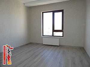 170SQM FOR SALE 3 BEDROOMS 1 SALLON TERAS BALCONY FOR SALE IN ANKARA/PURSAKLAR للبيع بورصاكلار أنقرة - 21