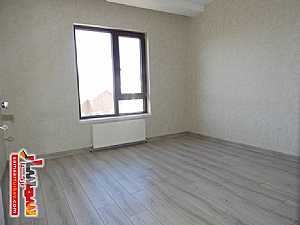 170SQM FOR SALE 3 BEDROOMS 1 SALLON TERAS BALCONY FOR SALE IN ANKARA/PURSAKLAR للبيع بورصاكلار أنقرة - 22