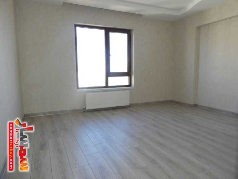صورة 23 - 170SQM FOR SALE 3 BEDROOMS 1 SALLON TERAS BALCONY FOR SALE IN ANKARA/PURSAKLAR للبيع بورصاكلار أنقرة