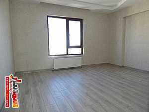 170SQM FOR SALE 3 BEDROOMS 1 SALLON TERAS BALCONY FOR SALE IN ANKARA/PURSAKLAR للبيع بورصاكلار أنقرة - 23