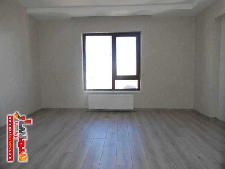 صورة 24 - 170SQM FOR SALE 3 BEDROOMS 1 SALLON TERAS BALCONY FOR SALE IN ANKARA/PURSAKLAR للبيع بورصاكلار أنقرة