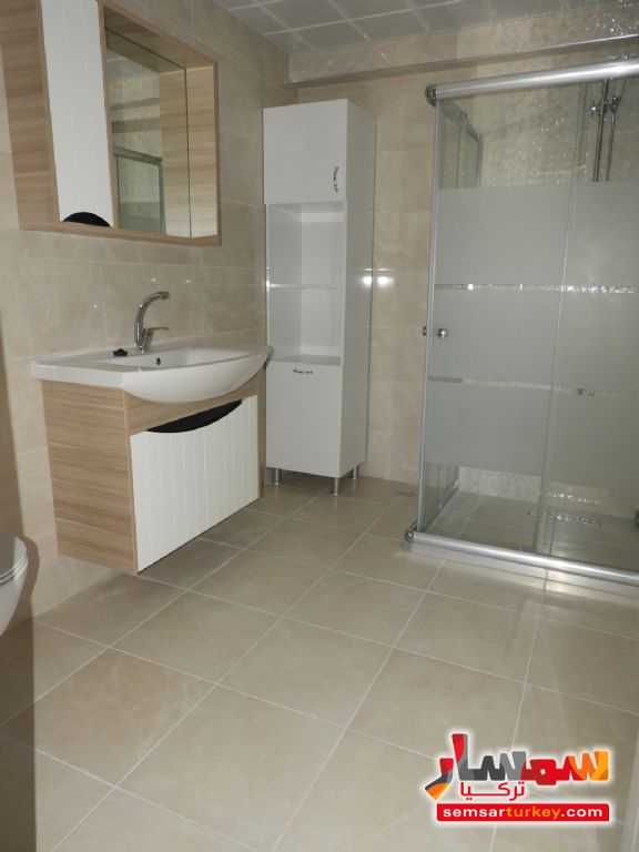 صورة 26 - 170SQM FOR SALE 3 BEDROOMS 1 SALLON TERAS BALCONY FOR SALE IN ANKARA/PURSAKLAR للبيع بورصاكلار أنقرة