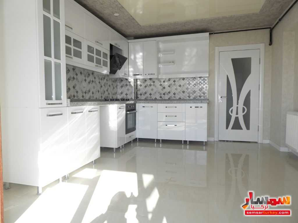 صورة 1 - 170SQM FOR SALE 3 BEDROOMS 1 SALLON TERAS BALCONY FOR SALE IN ANKARA/PURSAKLAR للبيع بورصاكلار أنقرة