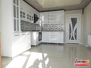 170SQM FOR SALE 3 BEDROOMS 1 SALLON TERAS BALCONY FOR SALE IN ANKARA/PURSAKLAR