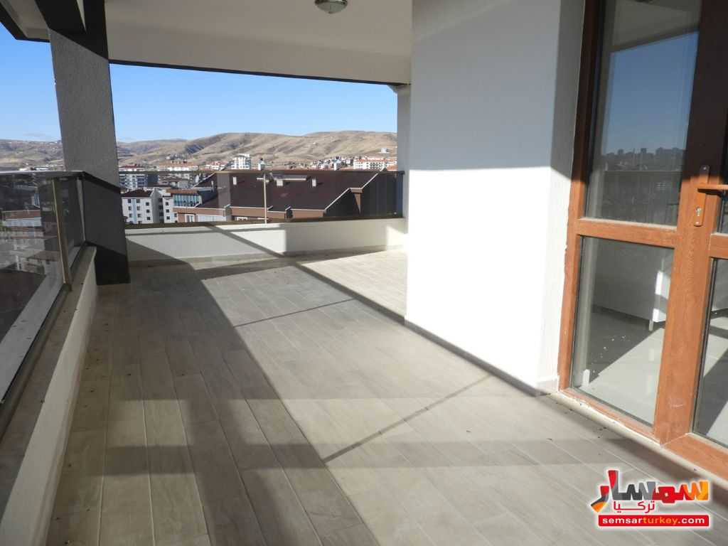 صورة 7 - 170SQM FOR SALE 3 BEDROOMS 1 SALLON TERAS BALCONY FOR SALE IN ANKARA/PURSAKLAR للبيع بورصاكلار أنقرة