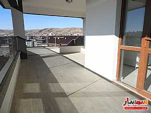170SQM FOR SALE 3 BEDROOMS 1 SALLON TERAS BALCONY FOR SALE IN ANKARA/PURSAKLAR للبيع بورصاكلار أنقرة - 7