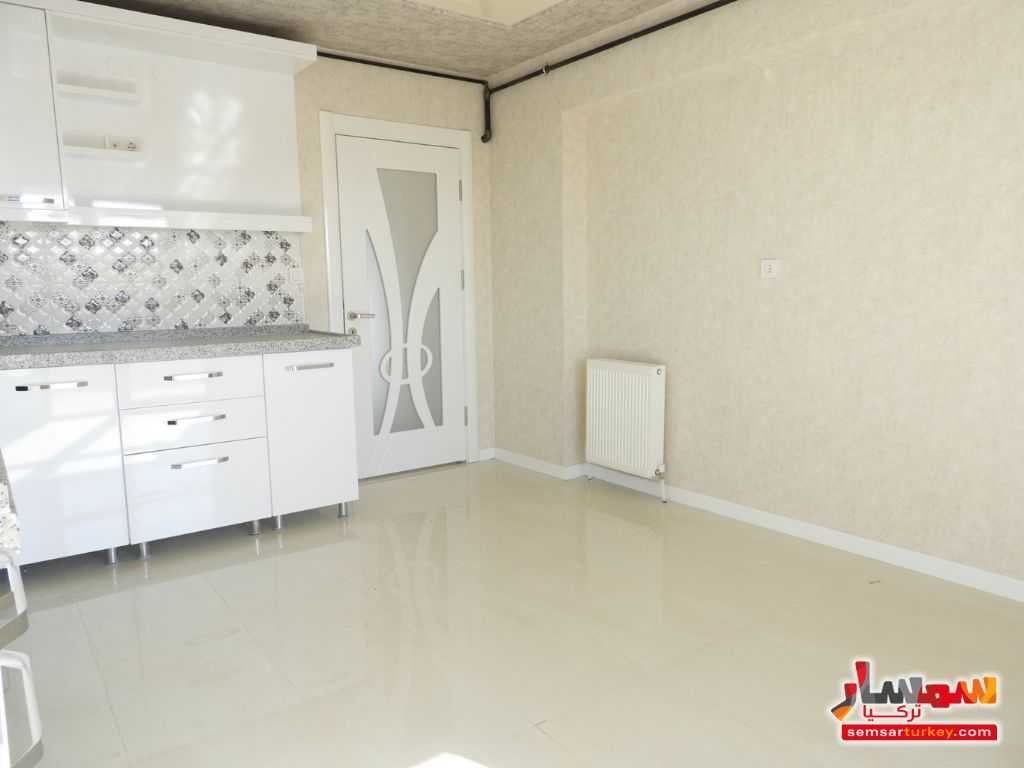 صورة 4 - 170SQM FOR SALE 3 BEDROOMS 1 SALLON TERAS BALCONY FOR SALE IN ANKARA/PURSAKLAR للبيع بورصاكلار أنقرة