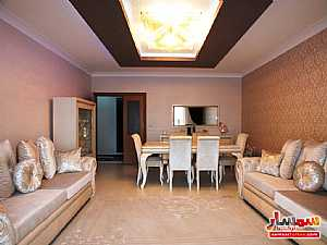 Ad Photo: 175 SQM 4 BEDROOMS 1 SALLON 2 BATHROOMS FOR SALE IN PURSAKLAR in Pursaklar  Ankara