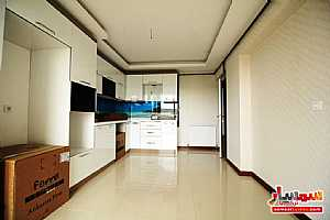 صورة الاعلان: 175 SQM 4 BEDROOMS 1 SALLON NEAR BUS AND BAZAAR TERAS BALCONY في بورصاكلار أنقرة