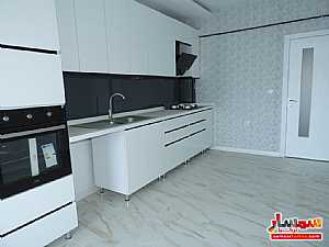 Ad Photo: 175 SQM 4 BEDROOMS 1 SALLON READY TO MOVE IN FOR SALE IN ANKARA PURSAKLAR in Turkey