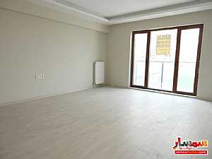 175 SQM 4 BEROOMS 1 SALLON 2 BATHS 3 TOILETS 1 BIG BALCONY-1 SMAL BALCONY FOR SALE للبيع بورصاكلار أنقرة - 10
