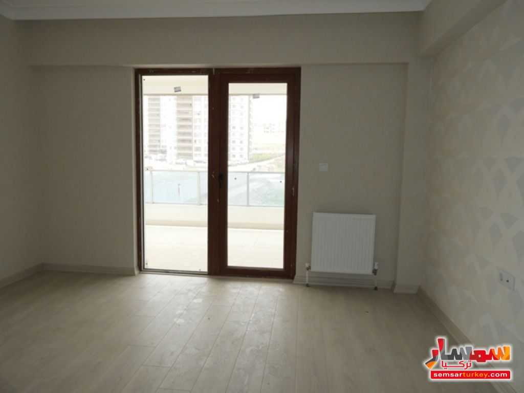 Photo 11 - 175 SQM 4 BEROOMS 1 SALLON 2 BATHS 3 TOILETS 1 BIG BALCONY-1 SMAL BALCONY FOR SALE For Sale Pursaklar Ankara
