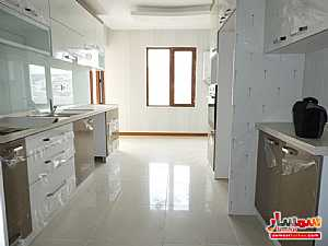 175 SQM 4 BEROOMS 1 SALLON 2 BATHS 3 TOILETS 1 BIG BALCONY-1 SMAL BALCONY FOR SALE للبيع بورصاكلار أنقرة - 1