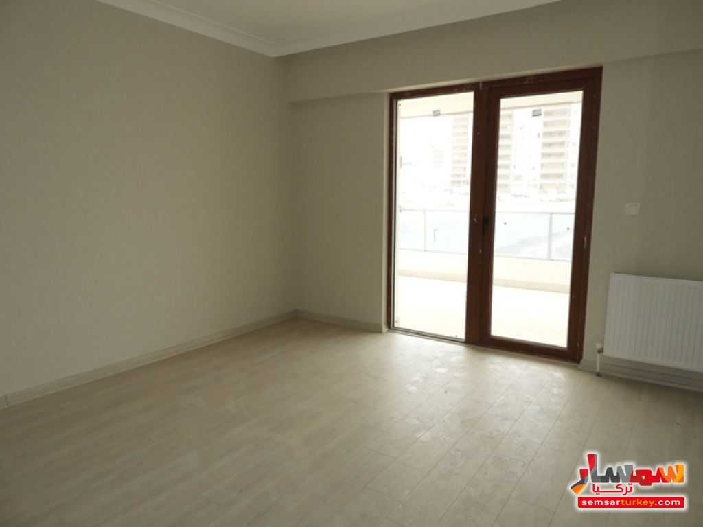 صورة 12 - 175 SQM 4 BEROOMS 1 SALLON 2 BATHS 3 TOILETS 1 BIG BALCONY-1 SMAL BALCONY FOR SALE للبيع بورصاكلار أنقرة