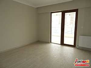 175 SQM 4 BEROOMS 1 SALLON 2 BATHS 3 TOILETS 1 BIG BALCONY-1 SMAL BALCONY FOR SALE للبيع بورصاكلار أنقرة - 12