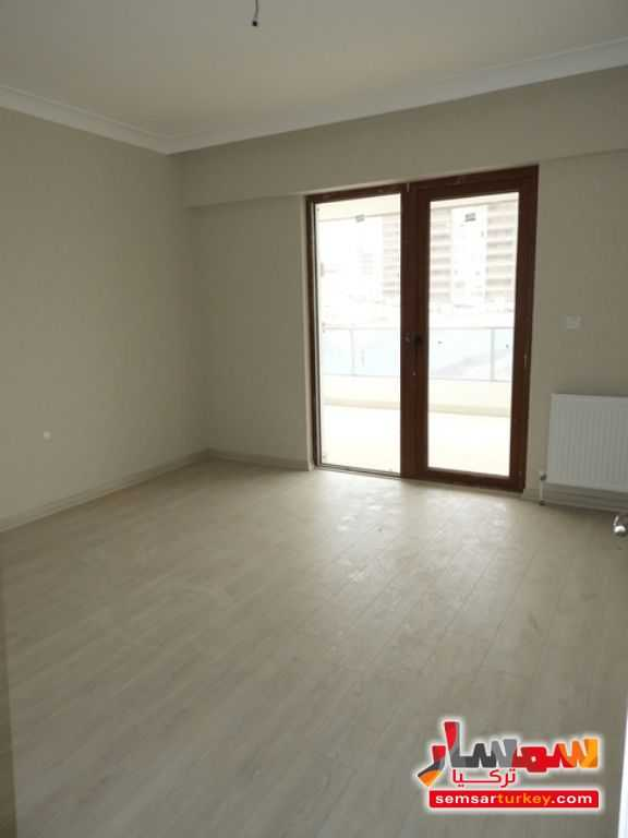 صورة 13 - 175 SQM 4 BEROOMS 1 SALLON 2 BATHS 3 TOILETS 1 BIG BALCONY-1 SMAL BALCONY FOR SALE للبيع بورصاكلار أنقرة
