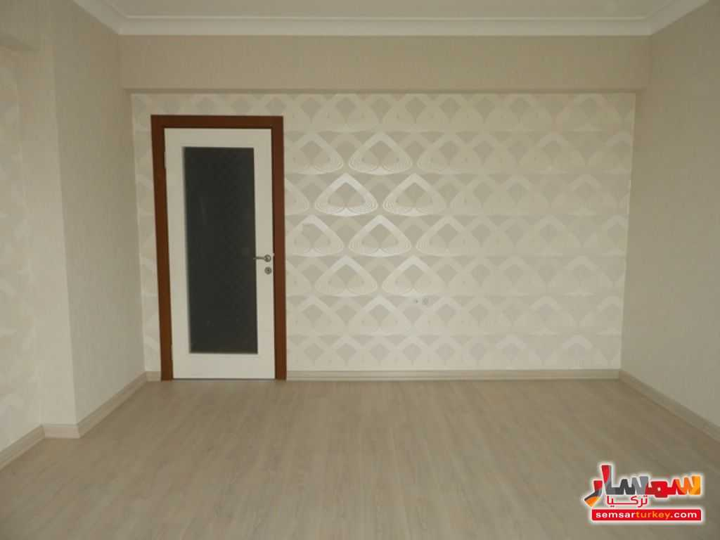 صورة 14 - 175 SQM 4 BEROOMS 1 SALLON 2 BATHS 3 TOILETS 1 BIG BALCONY-1 SMAL BALCONY FOR SALE للبيع بورصاكلار أنقرة