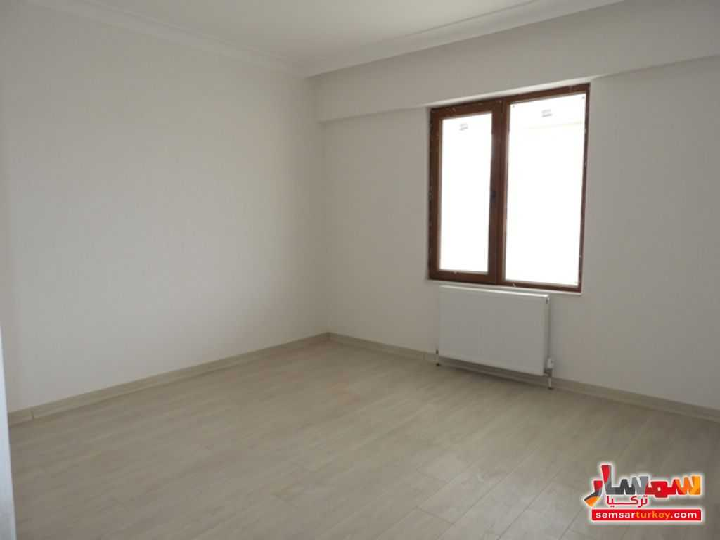 صورة 15 - 175 SQM 4 BEROOMS 1 SALLON 2 BATHS 3 TOILETS 1 BIG BALCONY-1 SMAL BALCONY FOR SALE للبيع بورصاكلار أنقرة