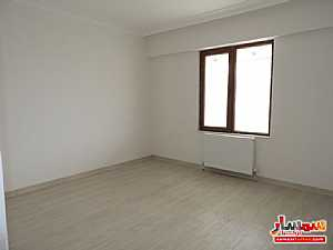 175 SQM 4 BEROOMS 1 SALLON 2 BATHS 3 TOILETS 1 BIG BALCONY-1 SMAL BALCONY FOR SALE للبيع بورصاكلار أنقرة - 15