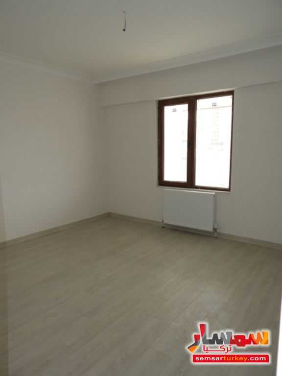صورة 16 - 175 SQM 4 BEROOMS 1 SALLON 2 BATHS 3 TOILETS 1 BIG BALCONY-1 SMAL BALCONY FOR SALE للبيع بورصاكلار أنقرة