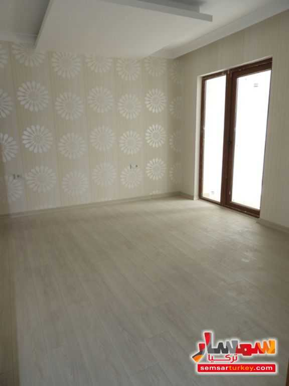 Photo 18 - 175 SQM 4 BEROOMS 1 SALLON 2 BATHS 3 TOILETS 1 BIG BALCONY-1 SMAL BALCONY FOR SALE For Sale Pursaklar Ankara
