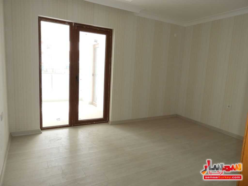 صورة 20 - 175 SQM 4 BEROOMS 1 SALLON 2 BATHS 3 TOILETS 1 BIG BALCONY-1 SMAL BALCONY FOR SALE للبيع بورصاكلار أنقرة