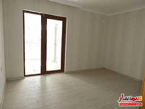 175 SQM 4 BEROOMS 1 SALLON 2 BATHS 3 TOILETS 1 BIG BALCONY-1 SMAL BALCONY FOR SALE للبيع بورصاكلار أنقرة - 20