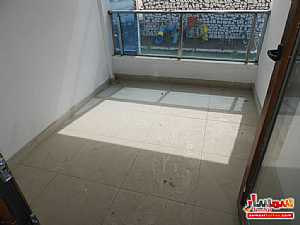 175 SQM 4 BEROOMS 1 SALLON 2 BATHS 3 TOILETS 1 BIG BALCONY-1 SMAL BALCONY FOR SALE للبيع بورصاكلار أنقرة - 22