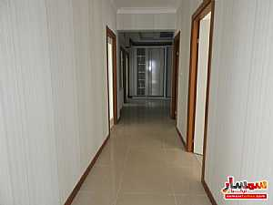 175 SQM 4 BEROOMS 1 SALLON 2 BATHS 3 TOILETS 1 BIG BALCONY-1 SMAL BALCONY FOR SALE For Sale Pursaklar Ankara - 24