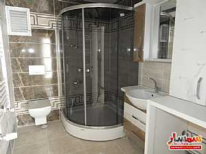 175 SQM 4 BEROOMS 1 SALLON 2 BATHS 3 TOILETS 1 BIG BALCONY-1 SMAL BALCONY FOR SALE للبيع بورصاكلار أنقرة - 25