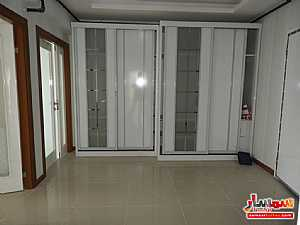 175 SQM 4 BEROOMS 1 SALLON 2 BATHS 3 TOILETS 1 BIG BALCONY-1 SMAL BALCONY FOR SALE للبيع بورصاكلار أنقرة - 27