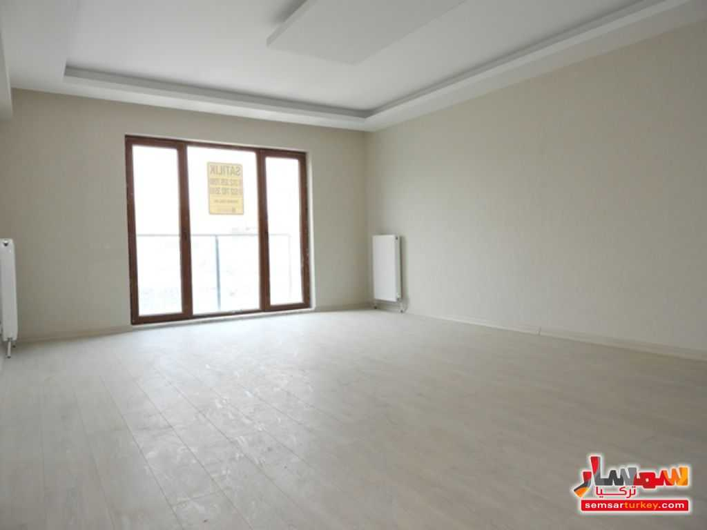 صورة 28 - 175 SQM 4 BEROOMS 1 SALLON 2 BATHS 3 TOILETS 1 BIG BALCONY-1 SMAL BALCONY FOR SALE للبيع بورصاكلار أنقرة