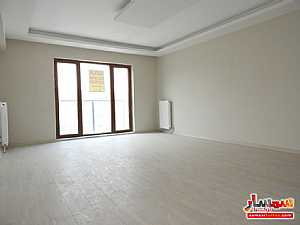 175 SQM 4 BEROOMS 1 SALLON 2 BATHS 3 TOILETS 1 BIG BALCONY-1 SMAL BALCONY FOR SALE للبيع بورصاكلار أنقرة - 28