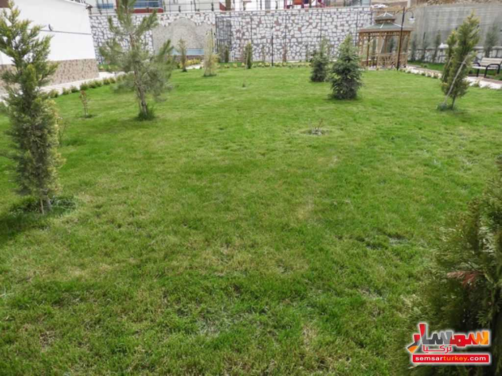 صورة 34 - 175 SQM 4 BEROOMS 1 SALLON 2 BATHS 3 TOILETS 1 BIG BALCONY-1 SMAL BALCONY FOR SALE للبيع بورصاكلار أنقرة