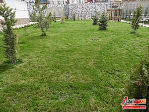 175 SQM 4 BEROOMS 1 SALLON 2 BATHS 3 TOILETS 1 BIG BALCONY-1 SMAL BALCONY FOR SALE للبيع بورصاكلار أنقرة - 34