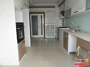 175 SQM 4 BEROOMS 1 SALLON 2 BATHS 3 TOILETS 1 BIG BALCONY-1 SMAL BALCONY FOR SALE للبيع بورصاكلار أنقرة - 4