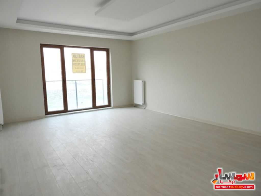 صورة 7 - 175 SQM 4 BEROOMS 1 SALLON 2 BATHS 3 TOILETS 1 BIG BALCONY-1 SMAL BALCONY FOR SALE للبيع بورصاكلار أنقرة