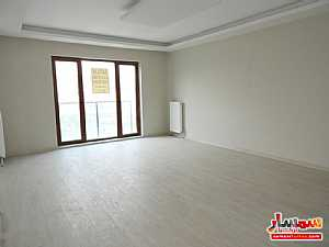 175 SQM 4 BEROOMS 1 SALLON 2 BATHS 3 TOILETS 1 BIG BALCONY-1 SMAL BALCONY FOR SALE للبيع بورصاكلار أنقرة - 7