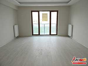 175 SQM 4 BEROOMS 1 SALLON 2 BATHS 3 TOILETS 1 BIG BALCONY-1 SMAL BALCONY FOR SALE للبيع بورصاكلار أنقرة - 8